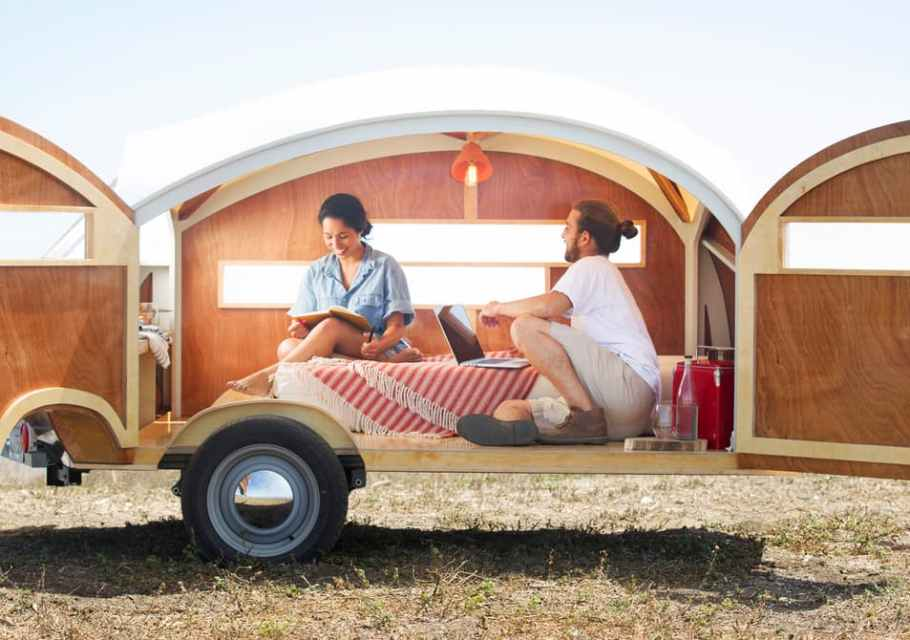 tiny-teardrop-trailer-for-two