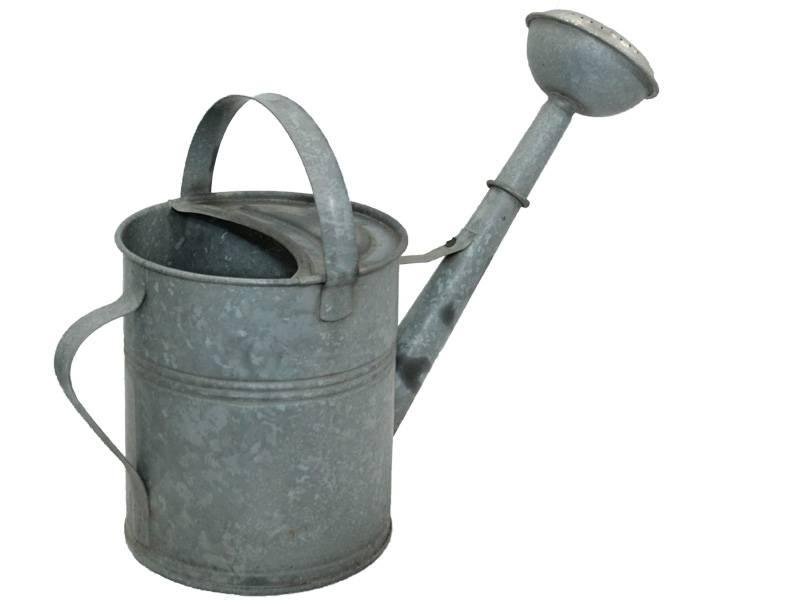 zinken-gieter-5-liter