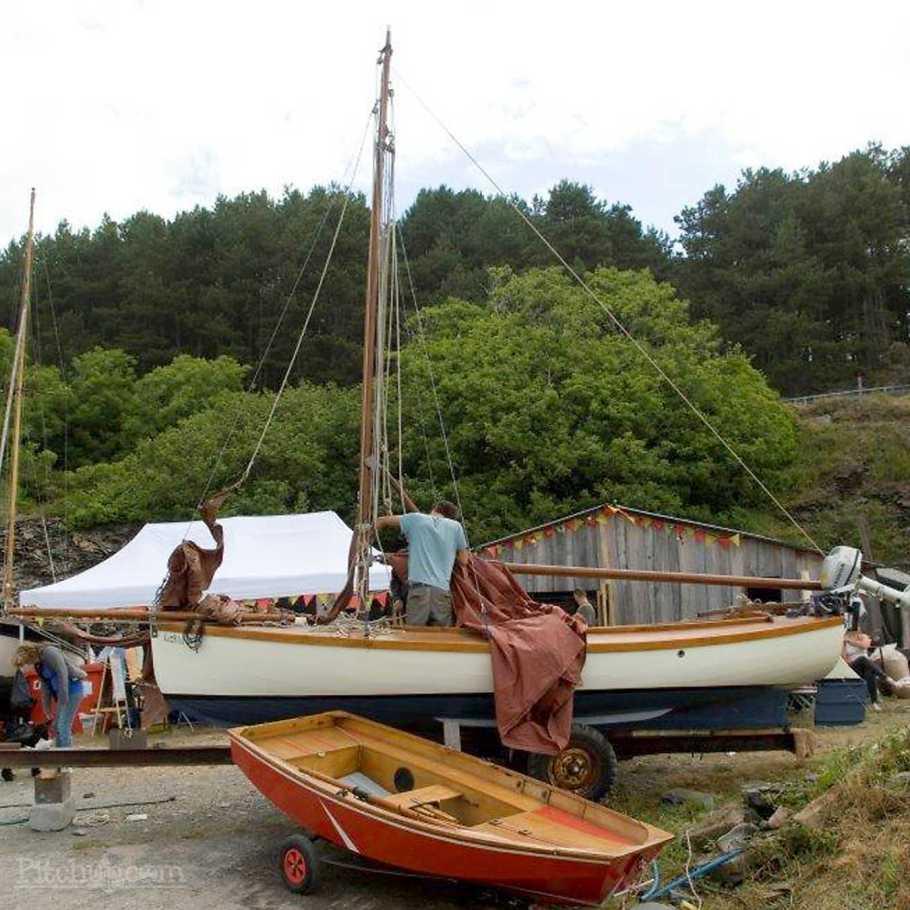 smugglers-cove-boatyard--4