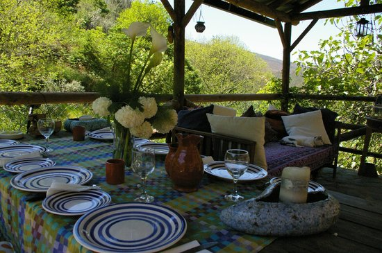 yurt-holiday-portugal