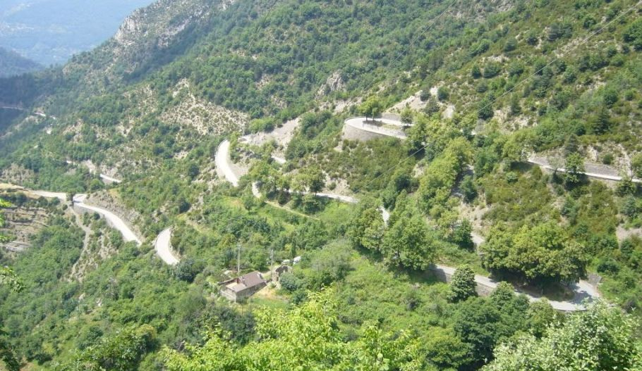 route-napoleon-riviera-cote-d-azur-riviera-cote-d-azur-234
