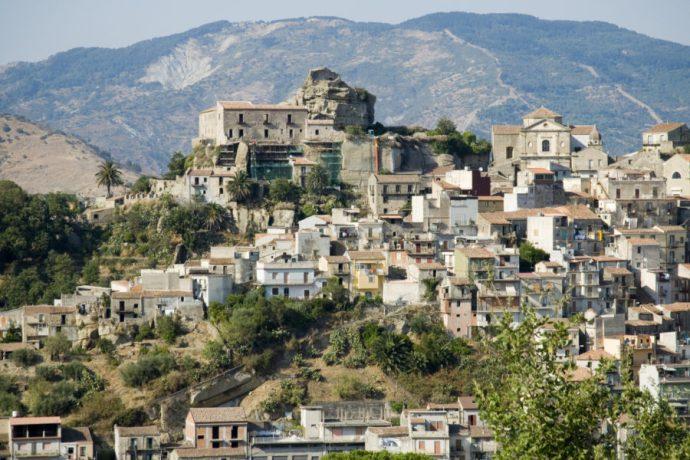 zicht-vanaf-het-landgoed-op-Castiglione-e1499082382839