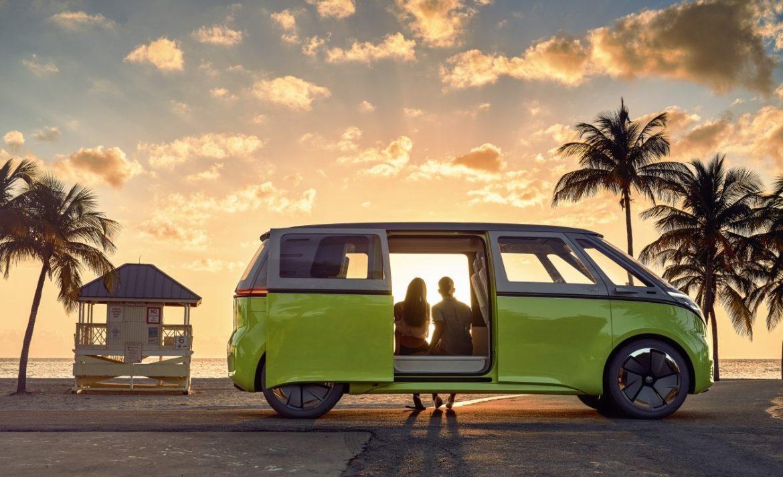 Volkswagen-ID-Buzz-photo-gallery-6