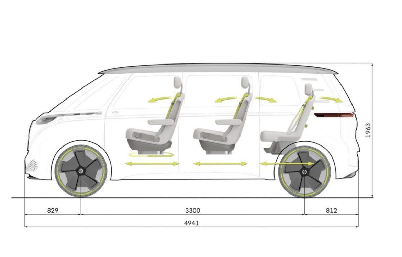 volkswagen-I.D.-Buzz-Concept-013-1440x922