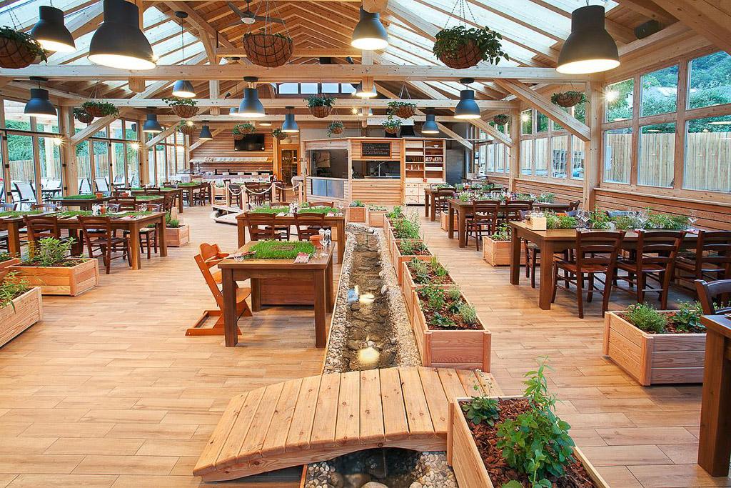 1406064493-4470-garden-village-bled-slovenia-restaurant-2