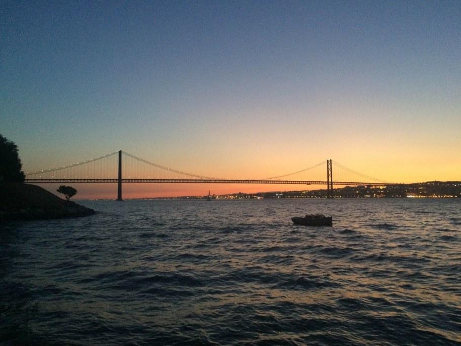 bonnes-adresses-à-Lisbonne-43-sur-50