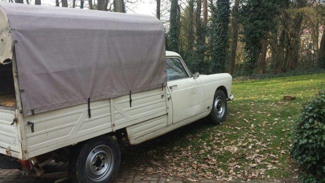 peugeot-404-pickup-6-1600x900