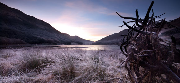 sunrise-at-the-loch_cs_gallery_preview
