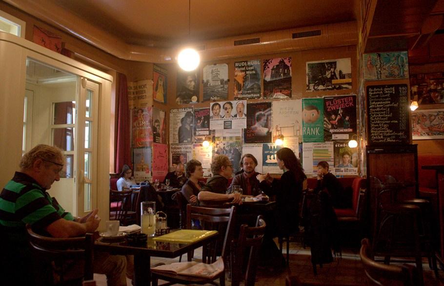viennawurstelstand_kaffeealtwien_header