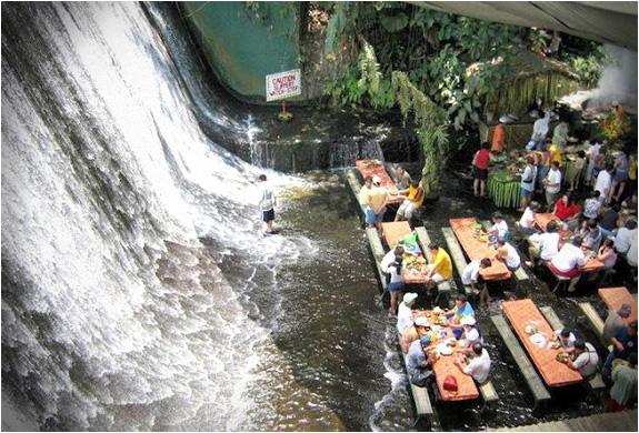waterfall-restaurant-philippines-o