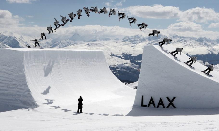Laax_Blog