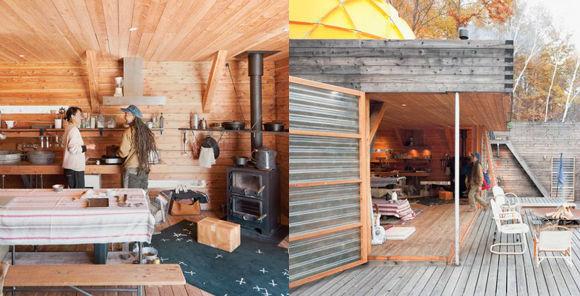 kobayashi camping f-w580