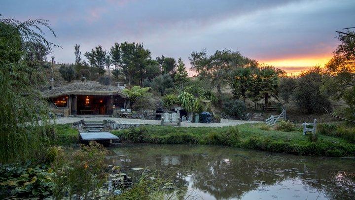 twilight-at-underhill