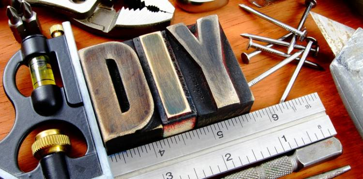 2e1ax_default_entry_DIY