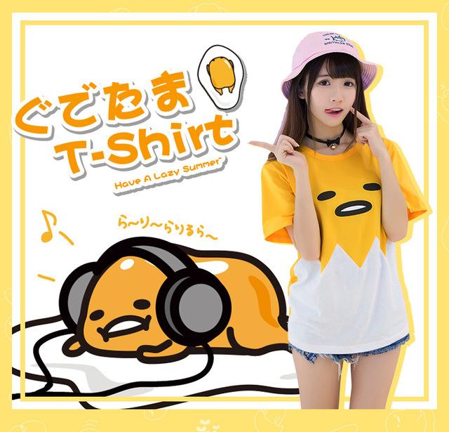 Cosplay-legend-Gudetama-lui-ei-Eieren-Cosplay-volwassen-kostuum-top-speciale-stijl-geel-shirt-top-alleen.jpg_640x640