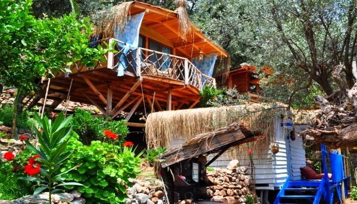 Turan-Hill-Lounge-Kabak-Koyu-Faralya