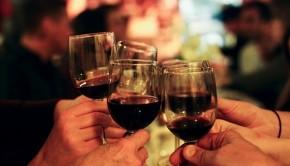 Wijn-Feestje-290x166