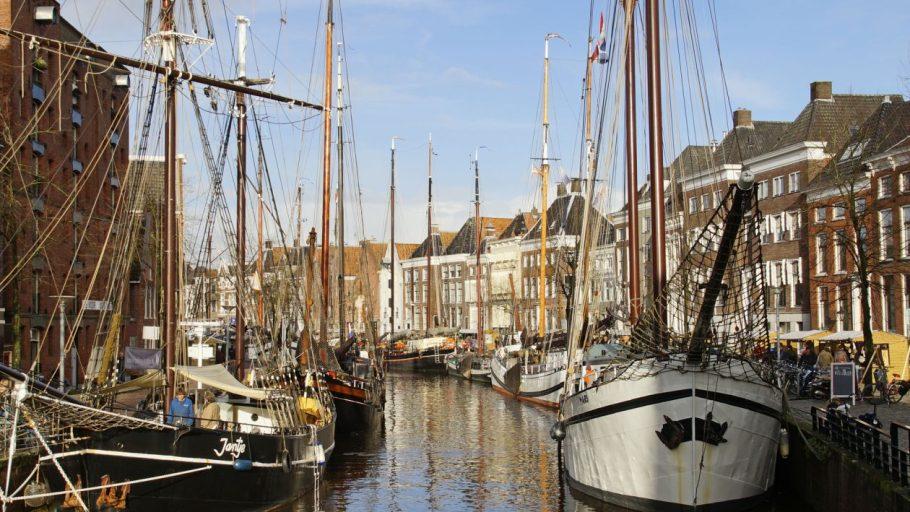 ggb-Winterwelvaart-Gerrit-Draaisma-4
