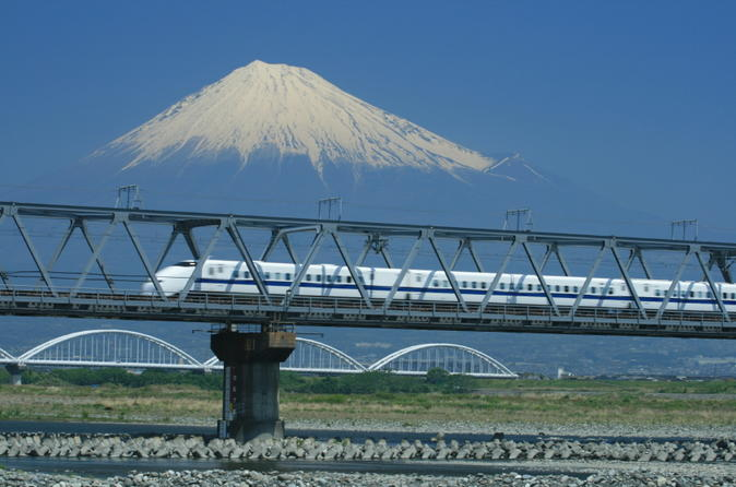 kyoto-and-nara-2-day-or-3-day-rail-tour-by-bullet-train-from-tokyo-in-tokyo-115679