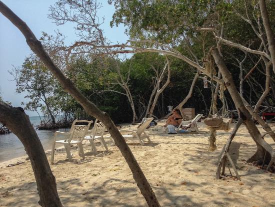 playa-privada