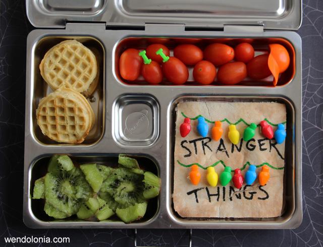 stranger-things-bento-box-wendolonia