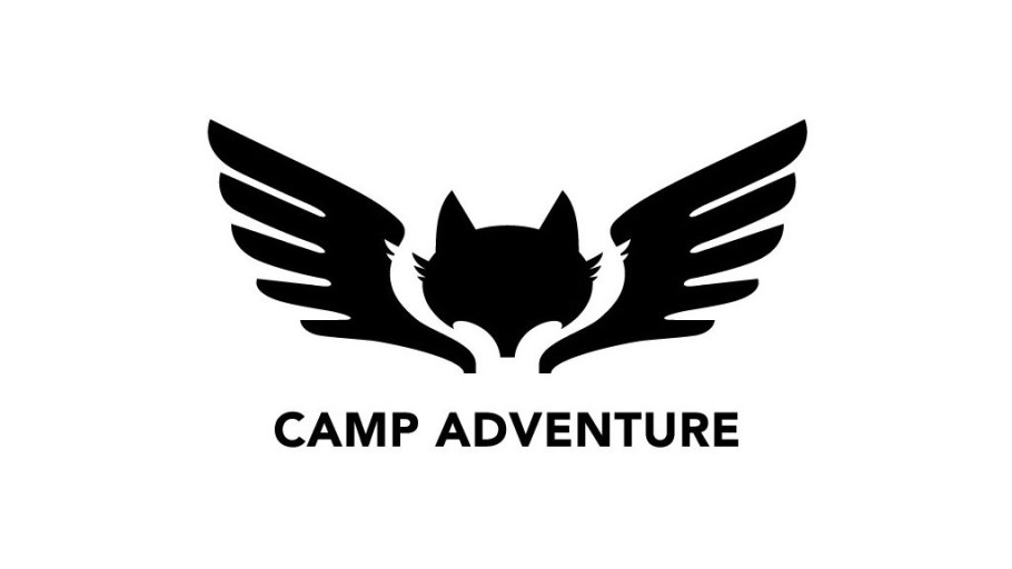 162207_Camp_Adventure_Logo