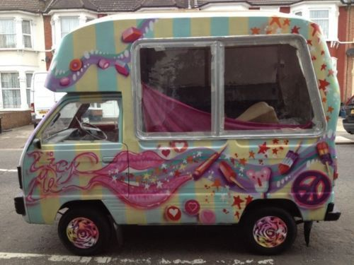 1f2194b08ee3233f5bd62d50e4660ed2--ice-cream-van-vintage-ice-cream
