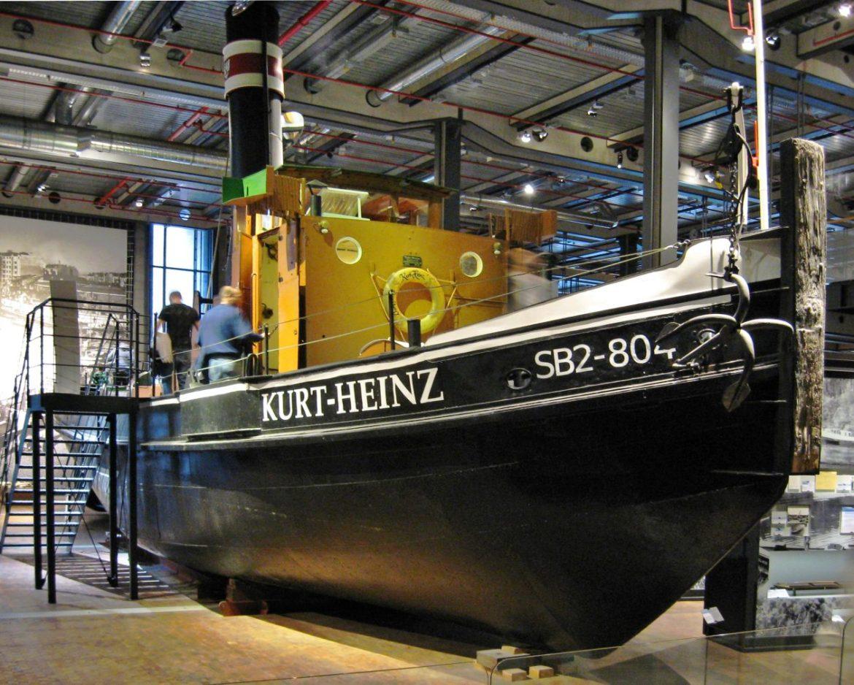 Berlin_Technikmuseum_Kurt_Heinz