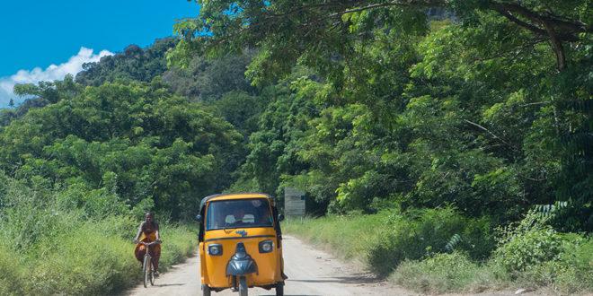 Tuktuk-4-660x330