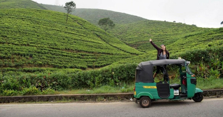 Tuktuk-Rental-Social-Share