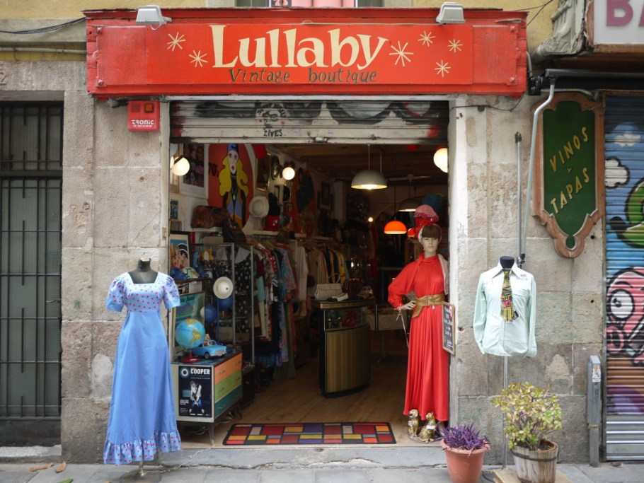 WGSN-Barcelona-Vintage-Stores-Lullaby-P1130498-1024x768