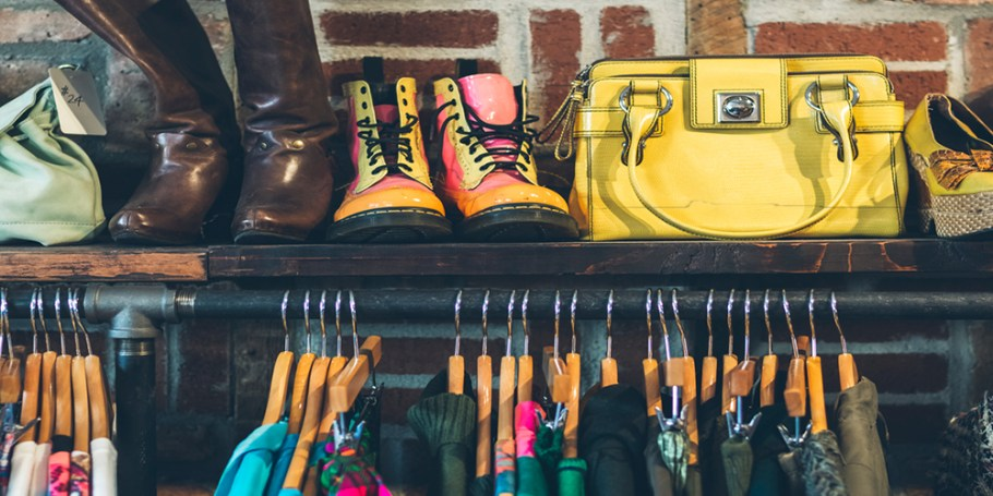 barcelona-vintage-shopping