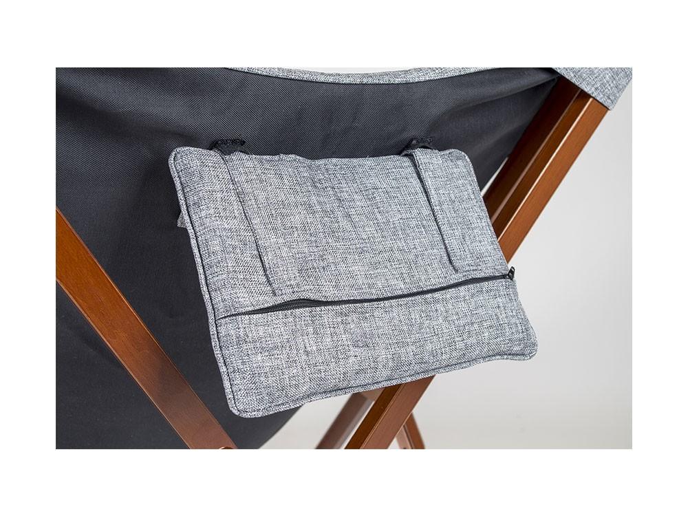 bo-camp-urban-outdoor-relaxstoel-bloomsbury-1200370-35