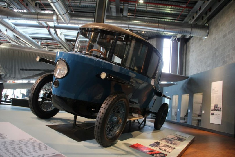 deutsches-technikmuseum-berlin-057-810x540