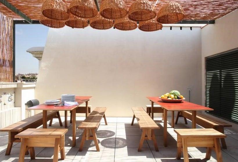 hotel-casa-bonay-barcelona-005