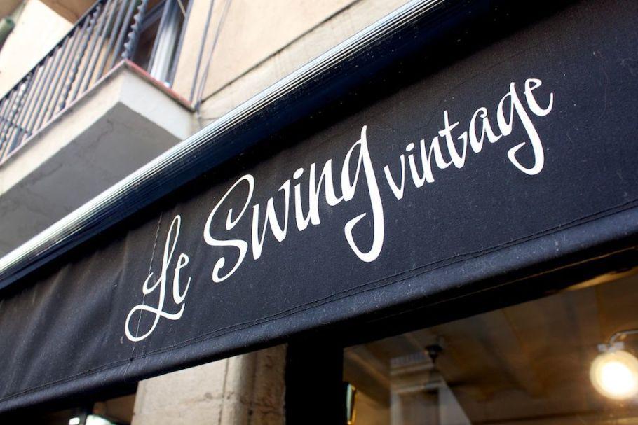 le-swing3