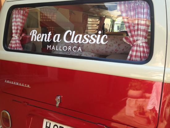 rent-a-classic-mallorca-4