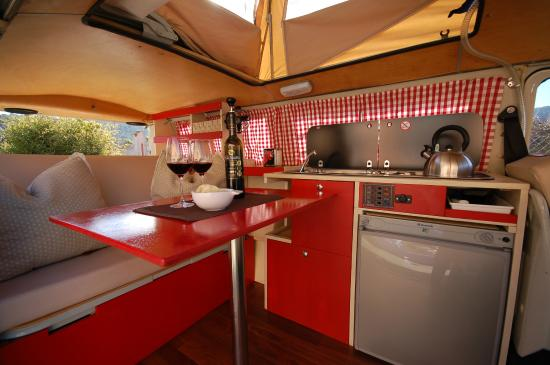 rent-a-classic-mallorca-8