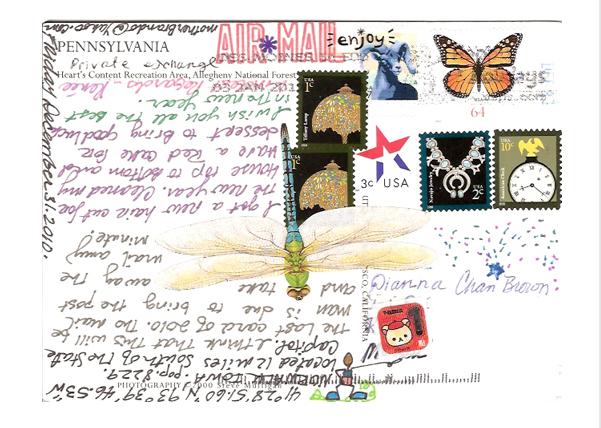 www-postcrossing-com-2012-6-7-18-42-372