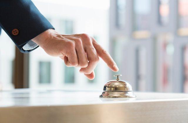 Hotelbel-640x421