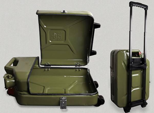 Jerigen-Bekas-diubah-menjadi-berbagai-lemari-unik-Trolley-koper