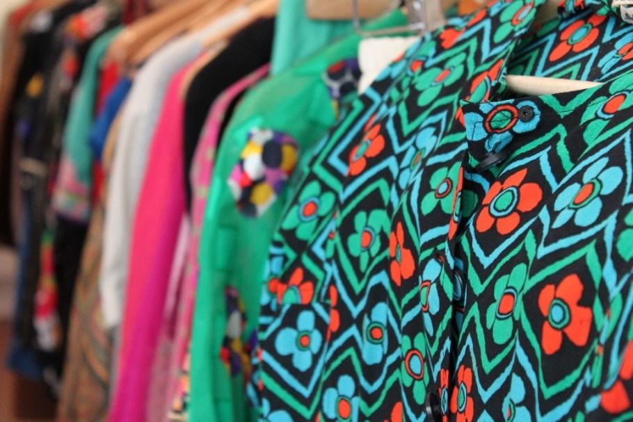 colorful-rails-at-rose-market-vintage--courtesy-of-rose-market-vintage-1024x683