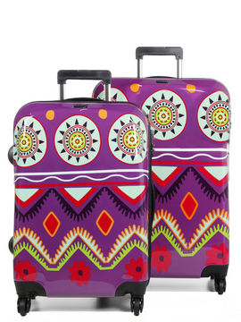 ensemble_valise-travelite-171444