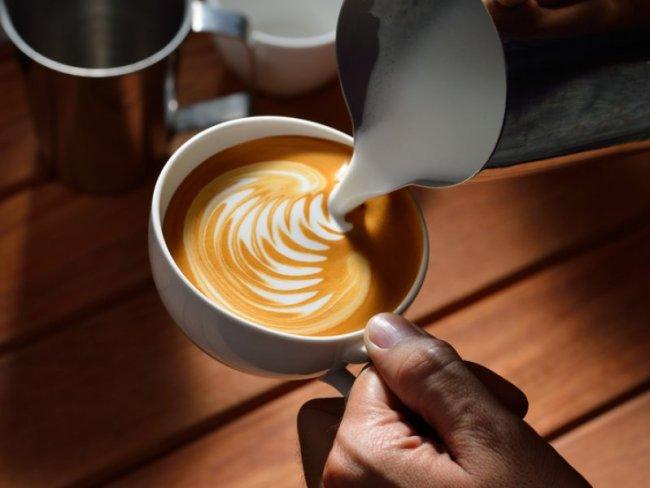 guus-koffie-1475049805