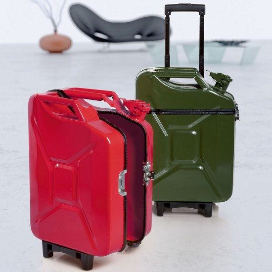 jerrycan-trolley