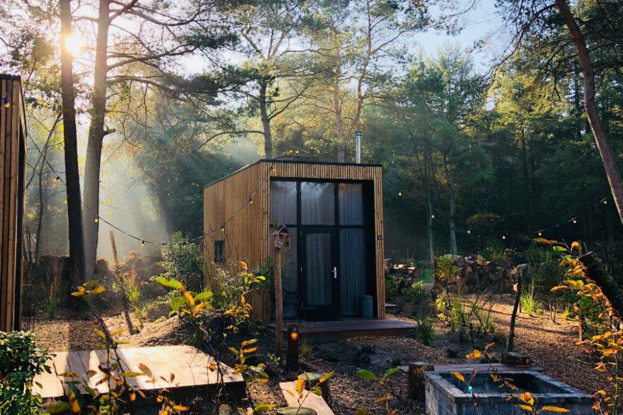 1508421318_tiny_house_droompark_de_zanding