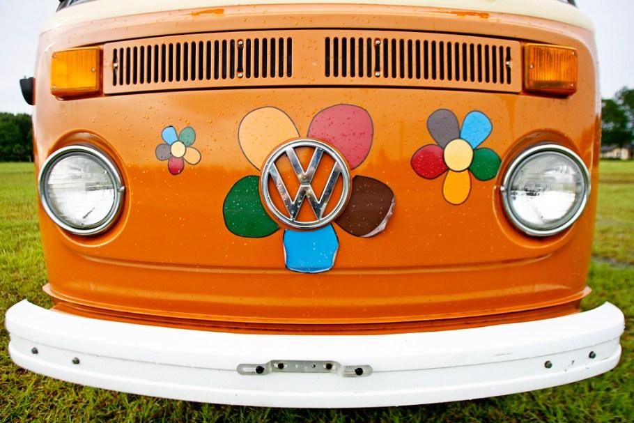 2012-06-hippy-bus-sm