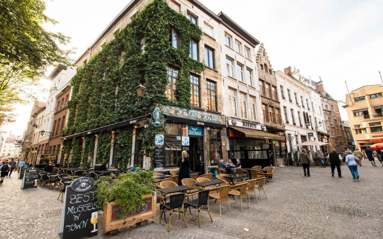 Antwerpen_Elfde_Gebod-01
