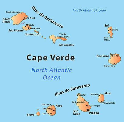 Cabo_verde_map