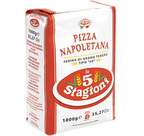 PIZZA-NOPOLETANA-2